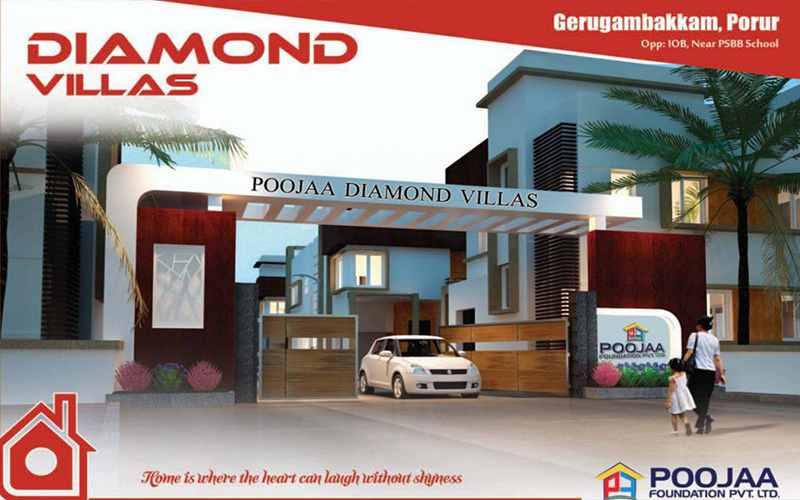 1517921081poojaa_diamondvillas_img11.jpg