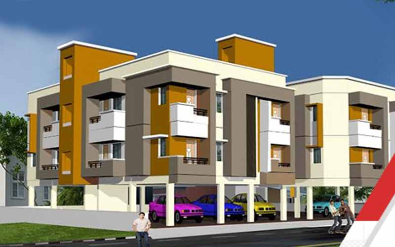 1517991429i5housing_abinaya_img11.jpg