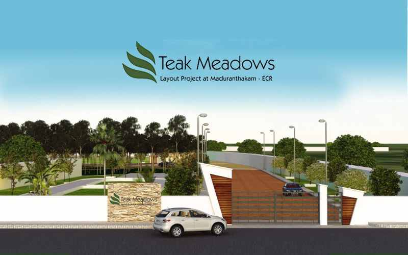 1518012824goldenproperties_teakmeadows_img11.jpg