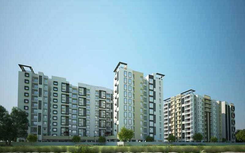 1522074713Sidharth-Housing_Upscale_Image-011.JPG