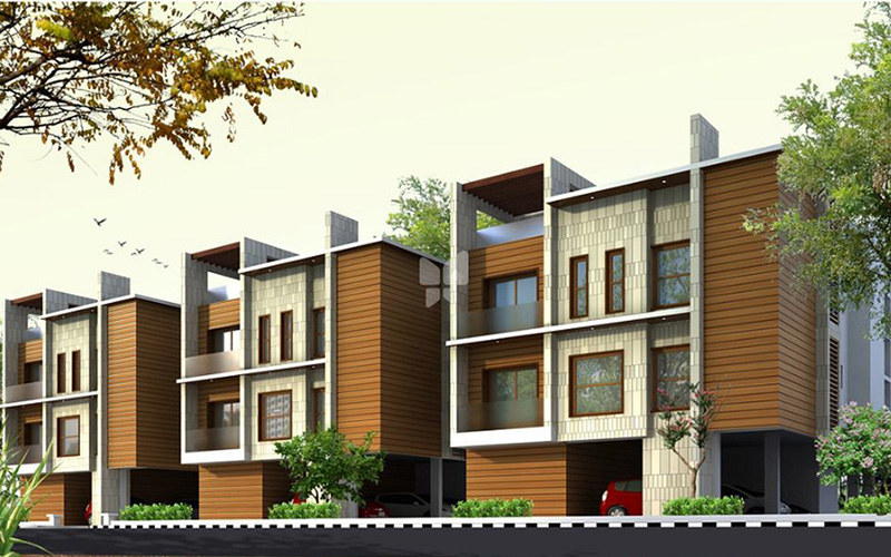 1522074751Sidharth-Housing_The-Pearl_Image-011.jpg