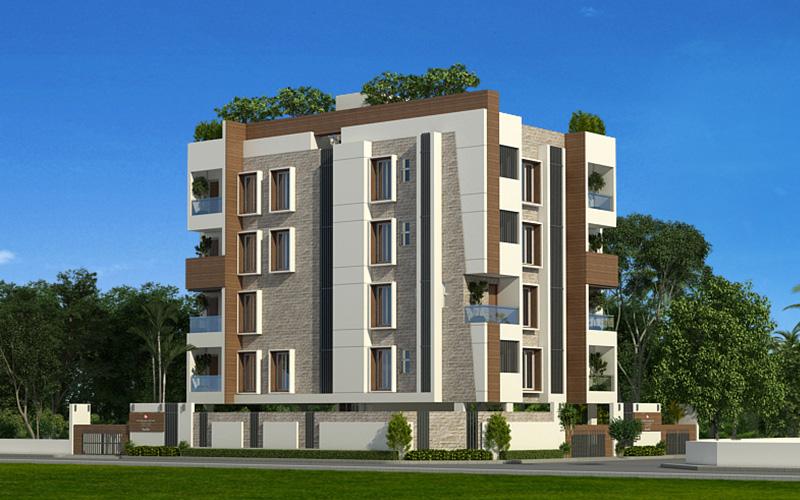 1522076175India-Builders_Aarthi_Image-011.jpg