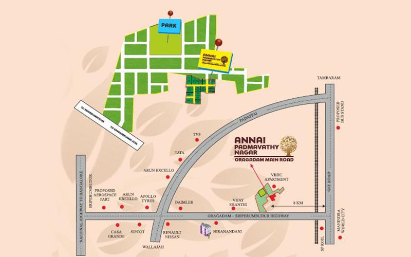 1523607911Golden-Properties_Annai-Padmavathi-Nagar_Image-03.JPG