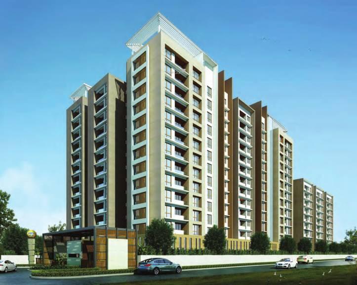 Asta AVM By Asta Properties