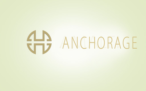 Anchorage By House Of Hiranandani