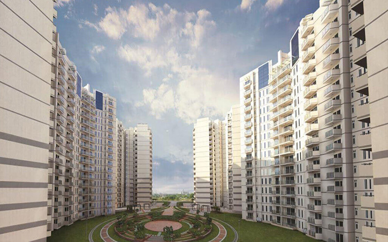 The Metrozone By Ozone Group