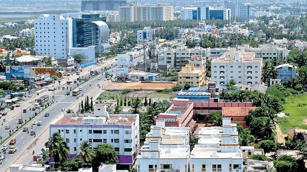 Developers cannot split ongoing projects without the consent of buyers, rules TNRERA