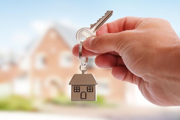 Invest in These Five Real Estate Hotspots in Chennai