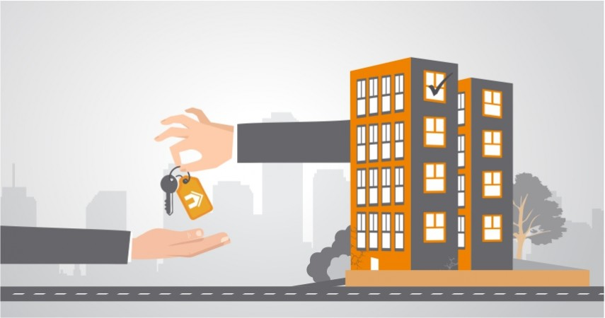 How to Buy Flats in Chennai: A Helpful Guide