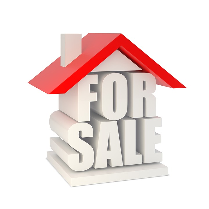 3 Tips You Should Know Before Selling Your Property in Chennai