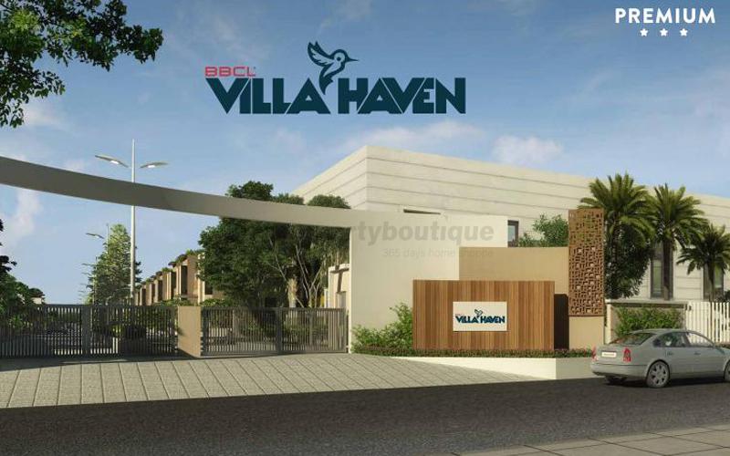 Bbcl Villa Haven By Bbcl Villas In Thiruverkadu Chennai My Property Boutique