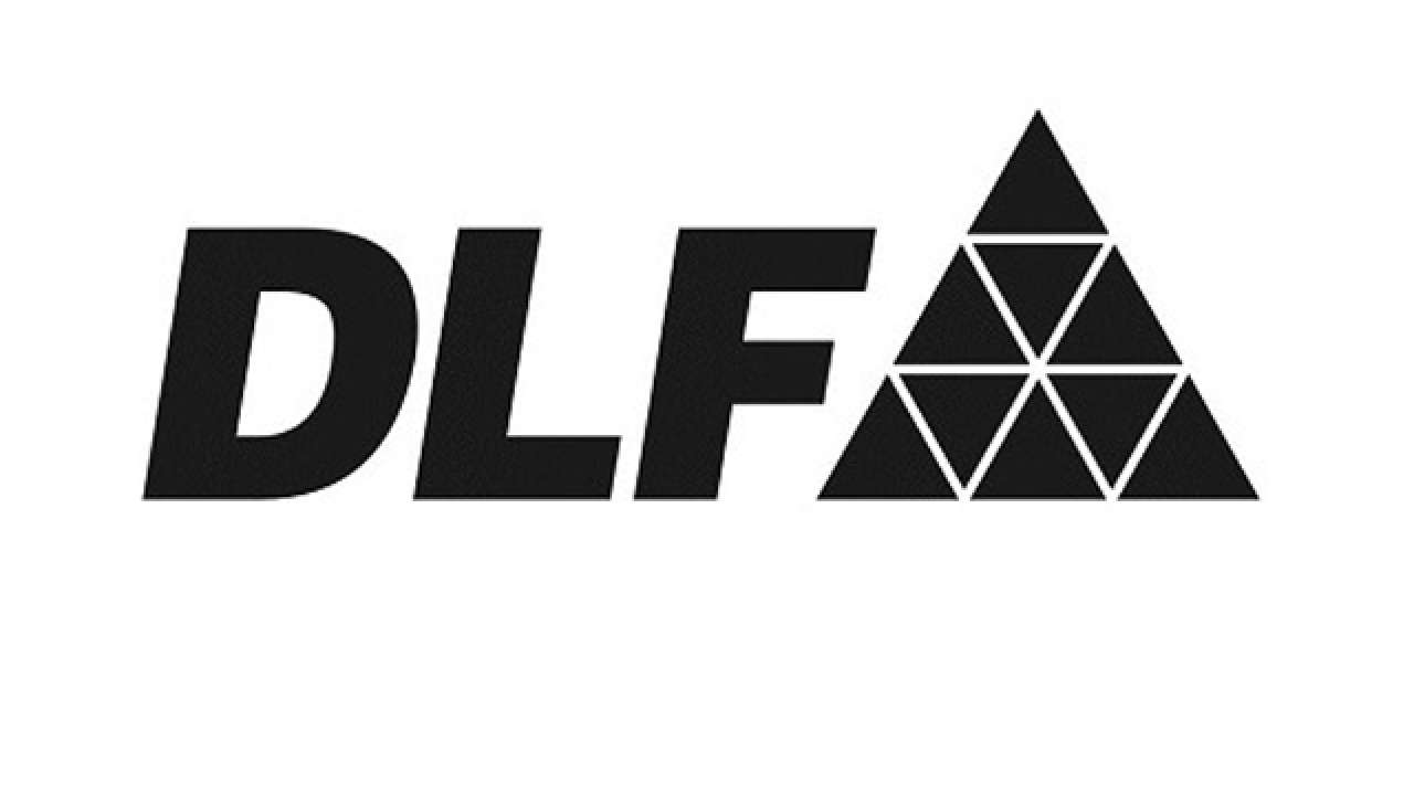 DLF To Make Fresh Investments To The Tune Of 5000 Crores In a Commercial Project