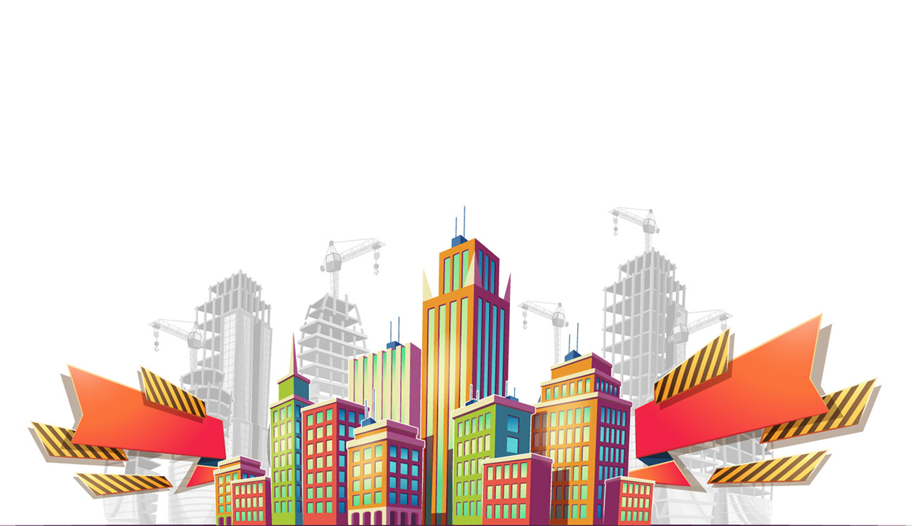 Covid19 Impact On Real Estate In India