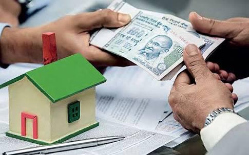 Is It Mandatory To Take An Home Loan Insurance