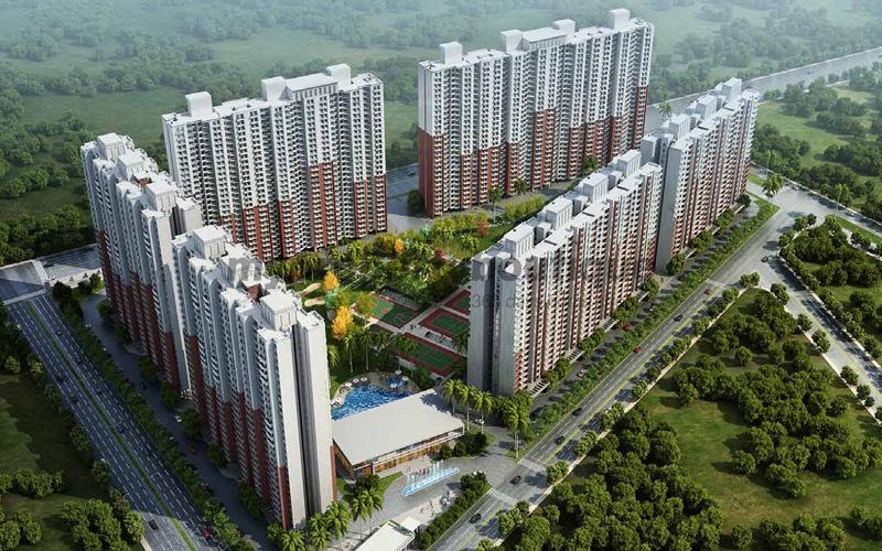Tata - Tata Value Homes