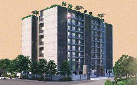 1517841345Olympia_Jayanthi_Residences_img11.jpg