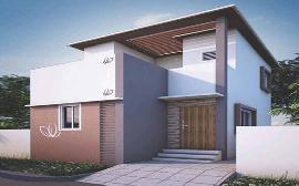 1517991465i5housing_shatiparkvilla_img11.jpg
