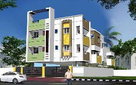 1518012917i5housing_mithra_img11.jpg