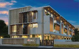 1522062843Poomlai-Housing_The-Wave_Image-011.JPG