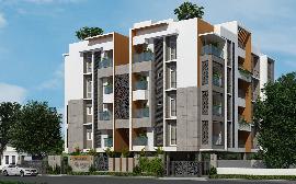 1522076142india_builders_celesta11.jpg