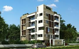 1522076206India-Builders_Kokiladwani_Image-011.jpg