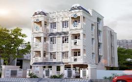 1522076306India-Builders_Navone-Nabe_Image-011.jpg