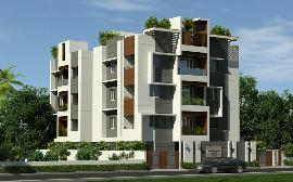 1522076455India-Builders_Shreyas_Image-011.jpg