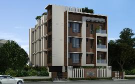 1522076554India-Builders_Swarnalayam_Image-011.jpg