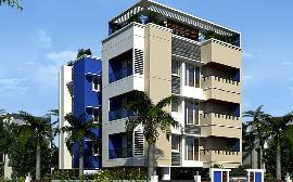 1522076615India-Builders_The-Aqua-Allodium_Image-011.jpg