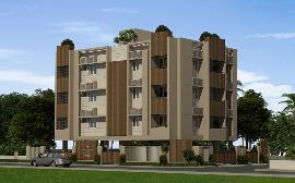 1522076665India-Builders_Vaagai_Image-011.jpg