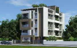 1522076750India-Builders_Vanamali_Image-011.jpg