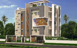 1522076776India-Builders_Vasantham_Image-011.jpg