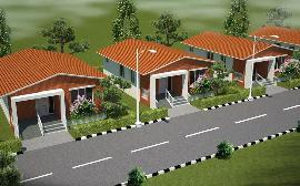 1523437077Vedaanta_Brindhavanam_Image-03.jpg