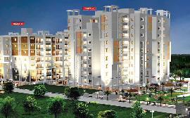 1523437239Sakthi-Elegant-Towers_Sakthi-Towers-Phase-2_-Image-021.JPG