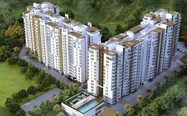 1523437606Sattuva-Slarpuria_Navarathna-Residency_Image-02.jpg