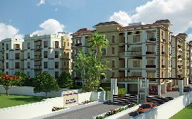 1524735158India-Cements_Coromandel-Enclave_Image-02.JPG