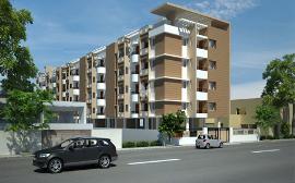 1524830305AV-Properties_AV-Grandeour_Image-02.jpg