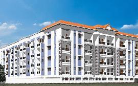 1524831364Annai-Builders_Amritaa_Image-02.jpg