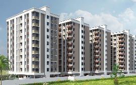 1524832124Annai-Builders_Arjuna_Image-03.jpg