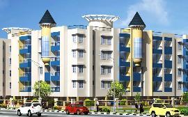 1524834732Right-House_Mount-Kailash_Image-02.jpg