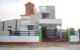1527243960Dhanaas_Dhanaas-Vriksha_Image-021.jpg