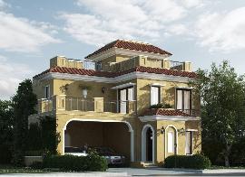 1536131843Elysium_Properties_Villa_Primero_Image021.jpg