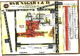 1538639831BVR_Nagar_(Urapakkam_Adhanur)1.jpg
