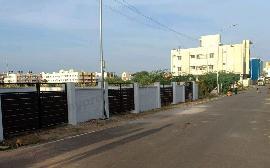 1539085548Balaji-Nagar1.jpg