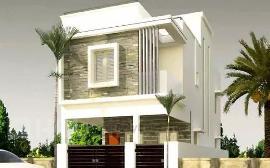 15450377961_villa1.png