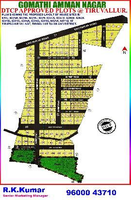 1545997543Thiruvallur-Thirupachur-Sketch1.jpeg