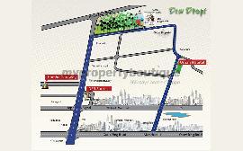 1556615194location_map1.jpg