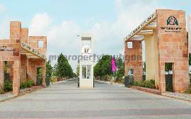 1561099751creative-new-vision-township-in-tambaram-east-elevation1.jpg