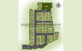 1562140534Isha-Homes---Merri-Land-layout---3D1.JPG
