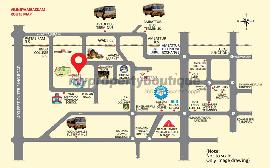 1563434631vgnderbyshirelocationmap1.jpg